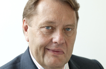 The Rt Hon John Hayes MP