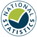 image of national statistics logo