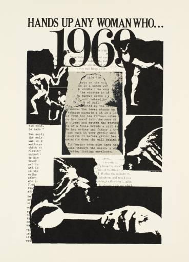 Ian Breakwell, '[no title]' 1983