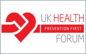 UK Health Forum