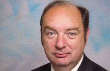 Norman Baker MP