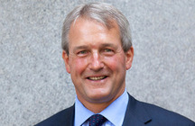 The Rt Hon Owen Paterson MP