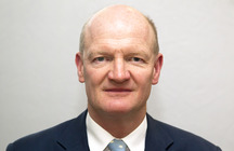 The Rt Hon David Willetts MP