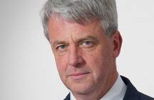 The Rt Hon Andrew Lansley CBE MP