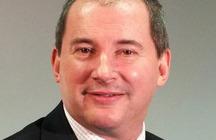 Stephen  Williams MP