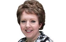 Baroness Stowell of Beeston MBE