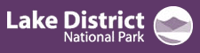 Lake District National Park Authority
