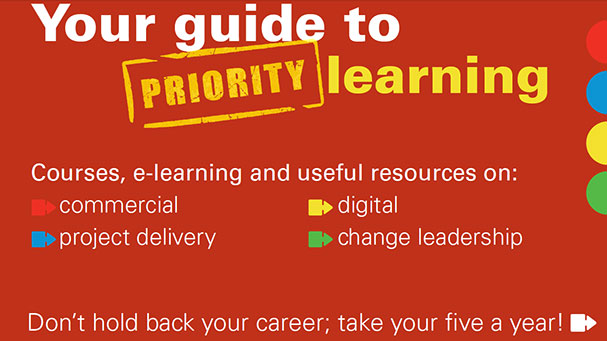 cs-learning-feature-31-10