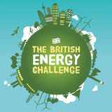 The British Energy Challenge