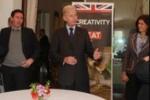 Feature image for:  المملكة المتحدة تعزز قدرات القطاع الخاص في المغرب