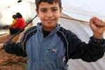Feature image for:  بريطانيا تخصص برنامجا للاجئين السوريين