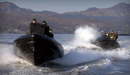 HMNB Clyde