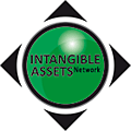 Intangible Assets Network