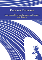 Download the Call for evidence paper