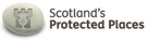 Scotland's Protected Places