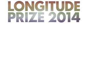 Longitude Prize 2014