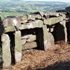 Completed work on the bee boles in Glaisdale © North York Moors National Park Authority