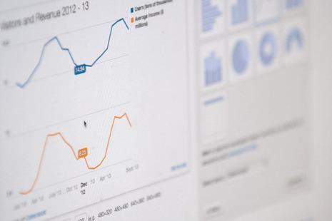 open data graphs