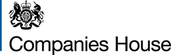 Companies House - back to home page