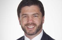 The Rt Hon Stephen Crabb MP