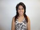 Sanjana Mukhi