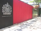 Our new High Commission