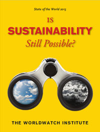 Is-sustainability-still-pos
