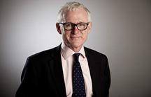 The Rt Hon Norman Lamb MP