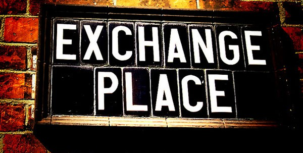 ExchangePlace600