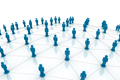Join the Public Stakeholder Network