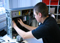 <p>&pound;1,500 grant available to eligible employers who recruit an apprentice.</p>