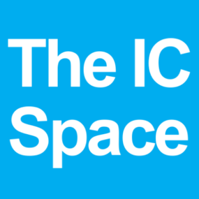 IC Space get LinkedIn