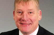 Kris Hopkins MP