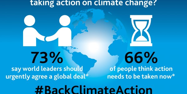 Climate Change Tweetathon_Infographic_Final_v2_sml