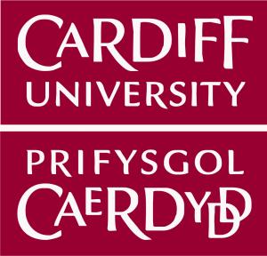 CardiffUniversity-Logo-300x288