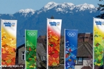 Feature image for:  One year to go to the Sochi Olympics