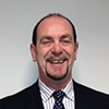 Carl Roberts, Head of WRH Birmingham and WRH Cardiff