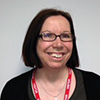 Nicola Wheeler, Head of WRH Leeds and WRH Liverpool