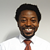 Ayo Awoyungbo, Head of Medicines and Healthcare products Regulatory Agency Unit (MHRA)