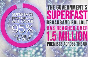 broadband graphics