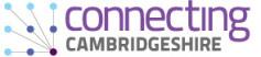 ConnectingCambridgeshire_logo_sm