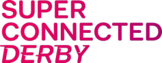 SuperConnected Derby