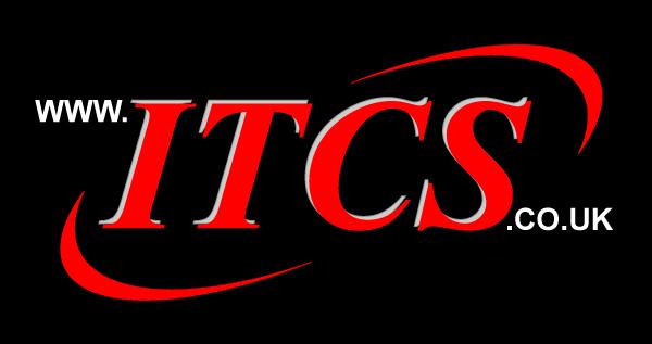 itcs-logo-large