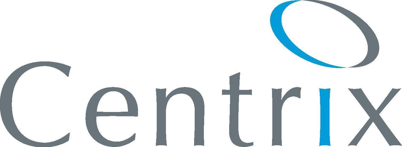 CentrixLtd_logo