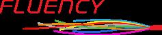 fluency_2013_logo