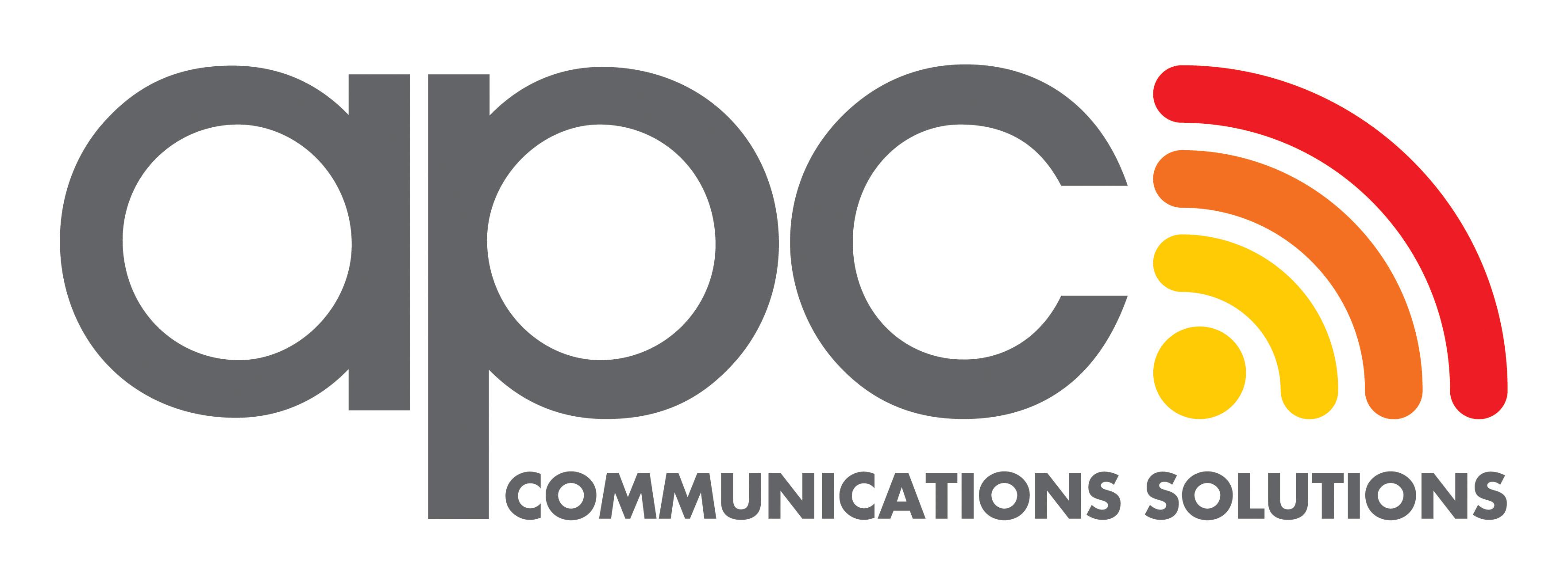 APC Logo CMYK