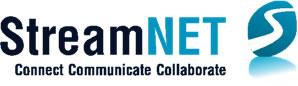 stream-net-logo-ccc1