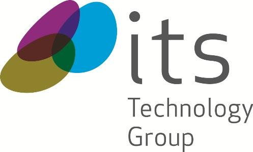 its_logo med