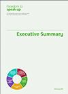 executive-summary-thumb
