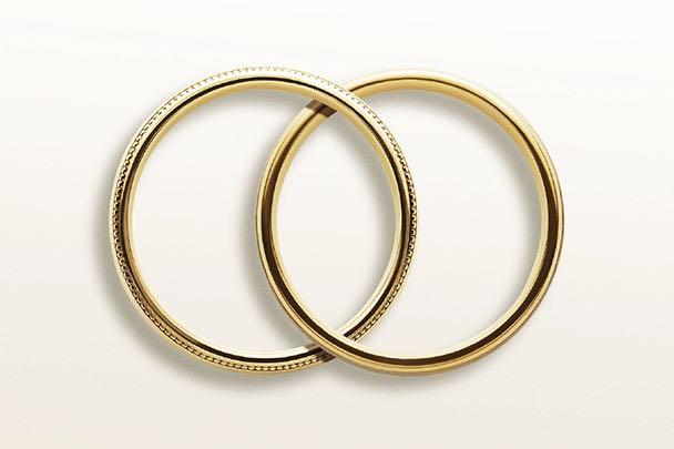 Marriage Allowance